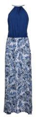 Rip Curl dámské šaty Last Tribe Maxi
