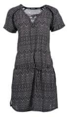 Rip Curl dámské šaty Tropic Tribe