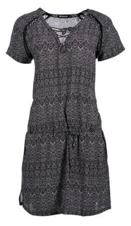 Rip Curl sukienka damska XS czarny