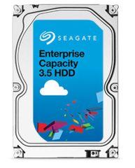 """Seagate Constellation trdi disk 1 TB, 8.89 cm (3,5""""), SATA 6Gb/s, 7200, 128 MB"""
