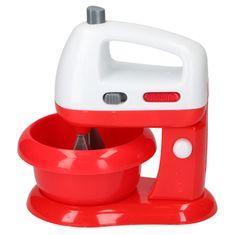 Let's play otroški kuhinjski mešalnik