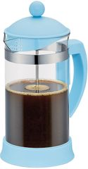 Cilio French press Mariella