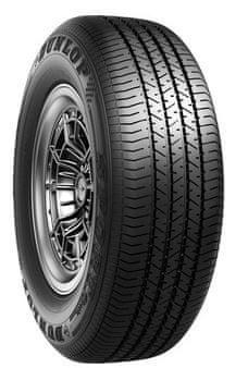 Dunlop pnevmatika SPORT CLASSIC 165/80 R15 87H