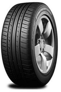 Dunlop pnevmatika SP FastResponse 215/65 R16 98H