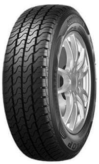 Dunlop pnevmatika Econodrive 225/55 R17C 109/107H 104H