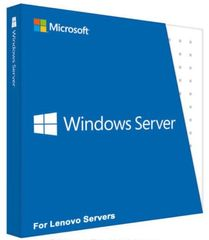 Lenovo Microsoft Windows Server 2016 Essentials ML