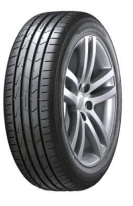 Hankook pnevmatika Ventus Prime 3 K125 195/45-R16 84V