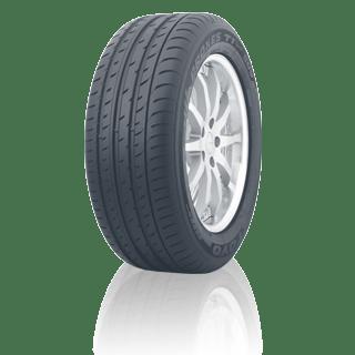 Toyo pnevmatika Proxes T1 Sport SUV TL 255/45R20 101W E