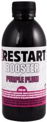 Lk Baits Booster Top Restart 250 ml