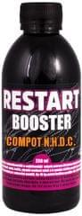Lk Baits Booster Restart 250ml