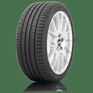 Toyo pnevmatika Proxes Sport TL 205/50R17 93Y XL E