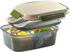 Cilio Obědový box Cool XL