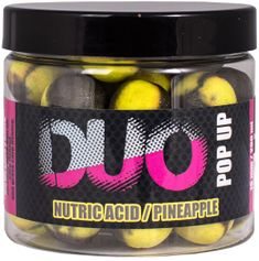 Lk Baits Pop-up Duo X-Tra 18 mm 200 ml