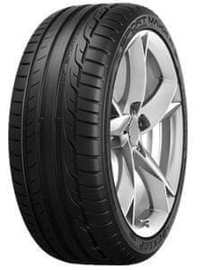 Dunlop pnevmatika SPT Maxx RT J XL MFS 225/50R17 98Y