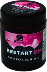 Lk Baits Dip ReStart 100 ml