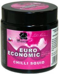 Lk Baits Dip Euro Economic 100 ml