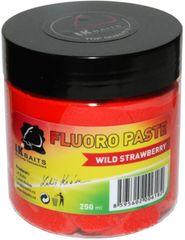 Lk Baits Boilie Paste Fluoro 250 ml