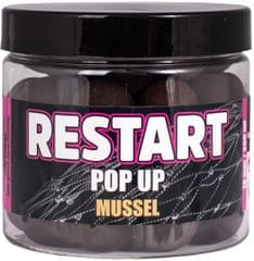 Lk Baits Pop-up ReStart 18 mm 200 ml