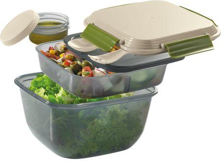 Cilio Obědový box Fresh XXL