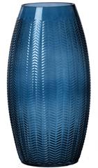 Ritzenhoff&Breker Váza Boa 25 cm