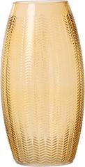 Ritzenhoff&Breker Váza Boa 30 cm