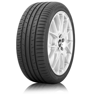 Toyo pnevmatika Proxes Sport TL 235/45R18 98Y XL E