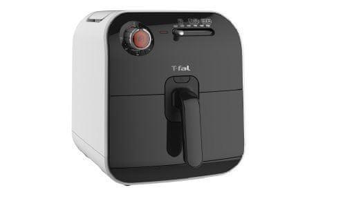 Tefal FX100015 - zánovní