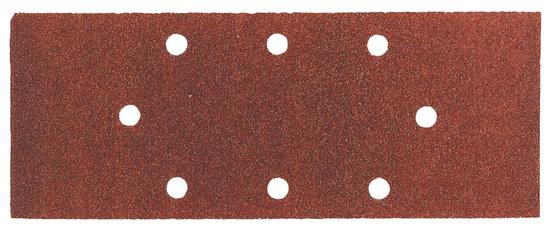 Einhell szlifierka oscylacyjna TE-OS 2520 E