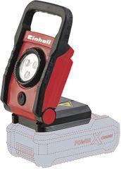 Einhell lampa akumulatorowa TE-CL 18 Li