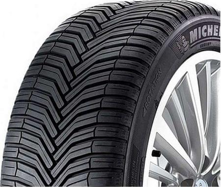 Michelin CrossClimate+ 225/55 R16 99 W - celoročné pneu