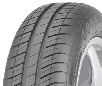 Goodyear GoodYear Efficientgrip Compact 175/65 R14 82 T letní