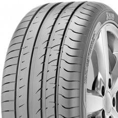 Sava Intensa UHP 2 225/45 R18 95 Y - letné pneu