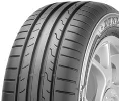 Dunlop SP Sport-Bluresponse 215/50 R17 95 V - letní pneu
