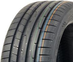 Dunlop SP Sport MAXX RT2 255/35 ZR20 97 Y - letné pneu