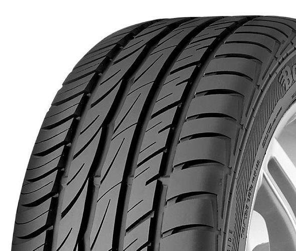 Barum Bravuris 2 215/60 R16 99 H - letní pneu