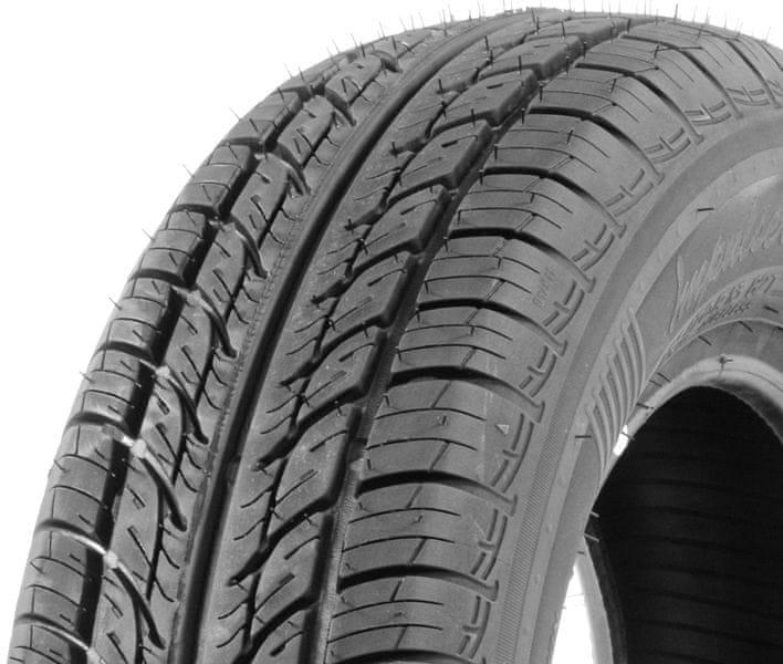 Kormoran Impulser B3 165/70 R13 79 T - letní pneu