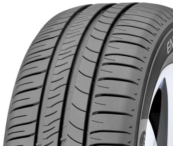 Michelin Michelin Energy Saver+ 175/65 R14 82 T letní