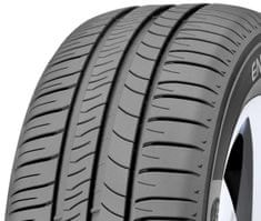 Michelin Energy Saver+ 175/65 R14 82 T - letní pneu