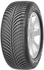 Goodyear Vector 4Seasons Gen-2 185/65 R15 88 T - celoroční pneu
