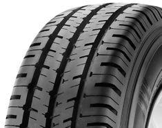 Kormoran Vanpro B3 195/75 R16 C 107/105 R - letné pneu
