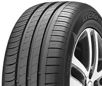 Hankook Kinergy eco K425 205/55 R16 91 H - letní pneu