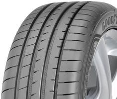 Goodyear Eagle F1 Asymmetric 3 245/45 R18 100 Y - letní pneu