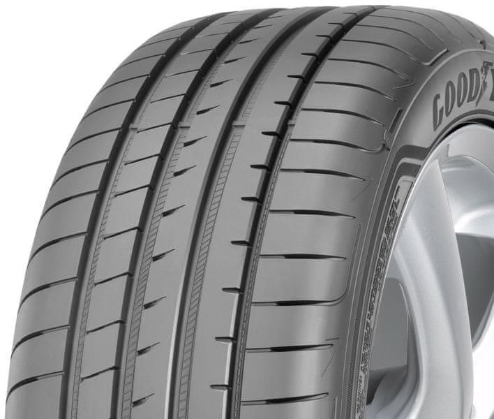 Goodyear Eagle F1 Asymmetric 3 225/55 R17 101 W - letní pneu
