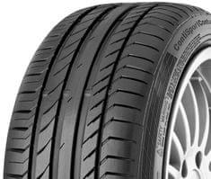 Continental SportContact 5 245/45 R18 100 W - letní pneu