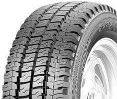 Kormoran Vanpro B2 195/80 R14 C 106/104 R - letní pneu