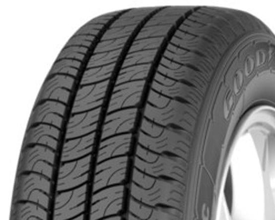Goodyear Cargo Marathon 215/65 R16 C 106 T - letní pneu