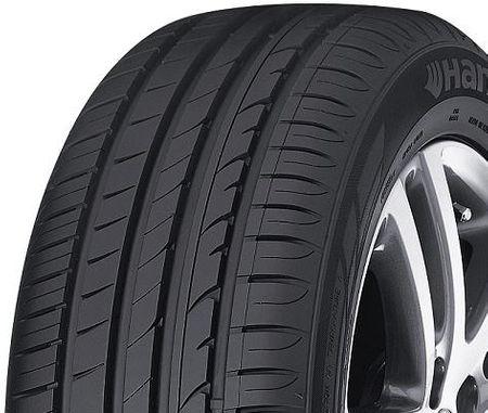 Hankook Ventus Prime2 K115 235/65 R17 104 H - letní pneu