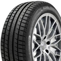 Kormoran Road Performance 195/60 R15 88 V - letní pneu