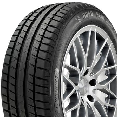 Kormoran Ultra High Performance 215/55 R18 99 V - letní pneu