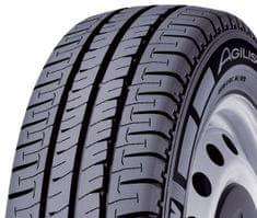 Michelin Agilis+ 195/70 R15 C 104/102 R - letní pneu